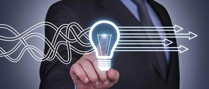 「令和」時代における在るべき企業の情報システム